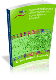 ijhssr-cover